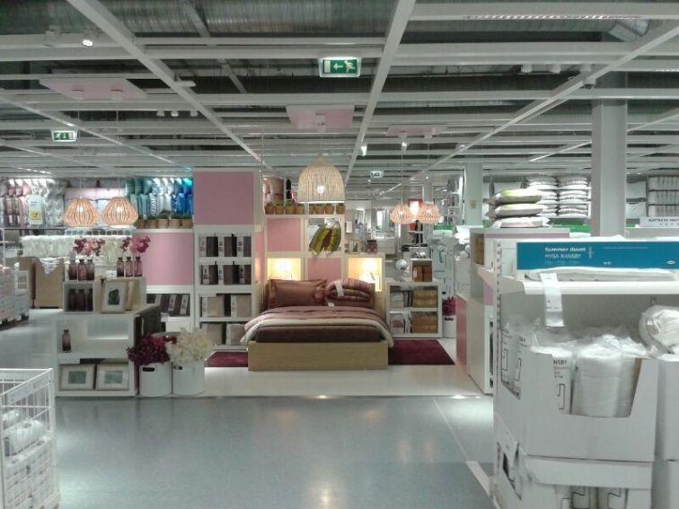 textiles-collection-jpg-media