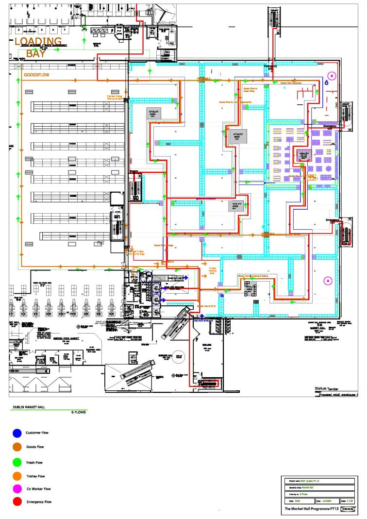 mhp_-general_dublin_layout-6-flows-1-page-001